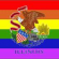 "Illinois Ready To Say ""I DO"" To Gay Marriage"