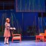 Sleepless In Seattle at The Pasadena Playhouse